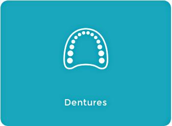 Dentures Tile
