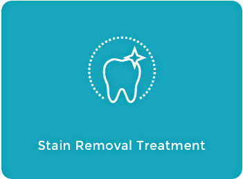 Stain Removal Tile