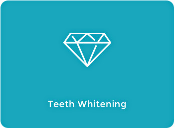 Teeth Whitening Tile