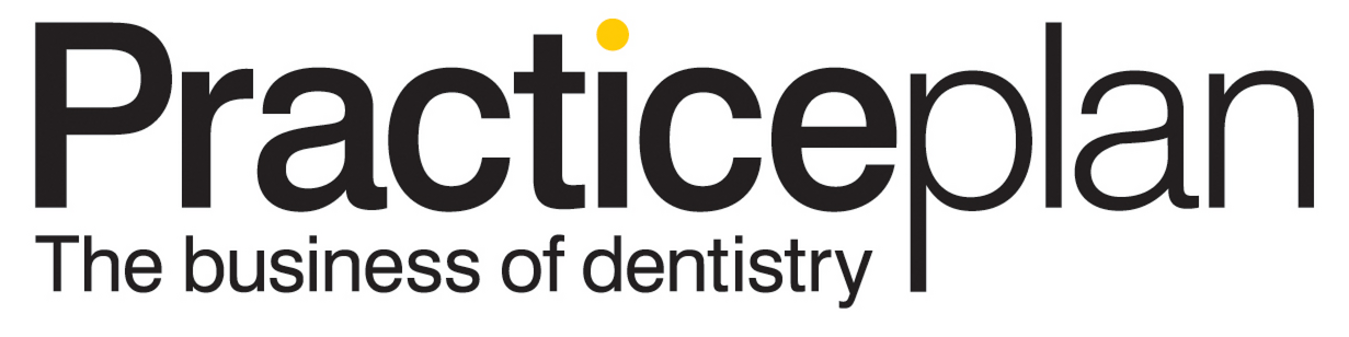 Practiceplan the business of Dentistry