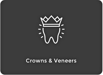 Crowns and Veneers Tile