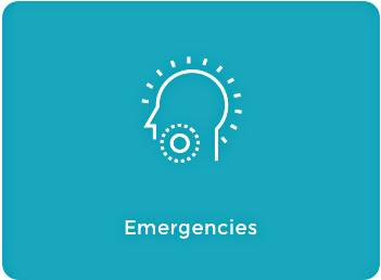 Emergencies Tile