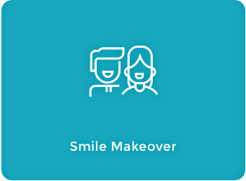 Smile Makeover Tile